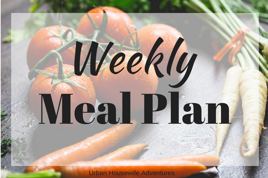 meal-planningcoverpic